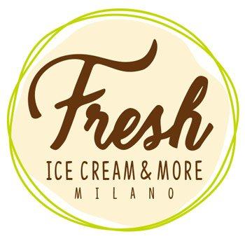 Fresh Milano
